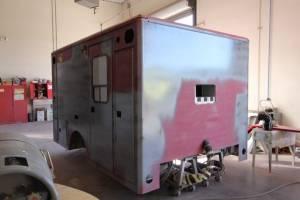 s-golder-ranch-ambulance-remount-01