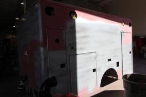 s-golder-ranch-ambulance-remount-02