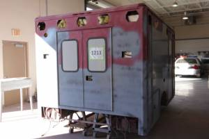 s-golder-ranch-ambulance-remount-03