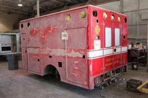 s-golder-ranch-ambulance-remount-04