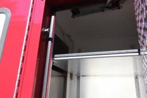 Golder Ranch Ambulance Remount