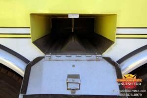 KME AerialCat Remanufacture