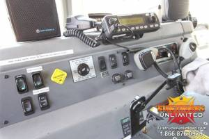 z-layton-pumper-refurbishment-37