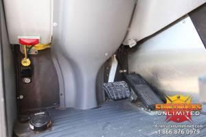 z-layton-pumper-refurbishment-40