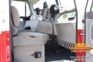 z-layton-pumper-refurbishment-44