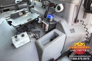 z-layton-pumper-refurbishment-45