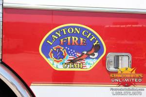 z-layton-pumper-refurbishment-46