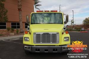 6-freightliner-quality-4x4-pumper-08a