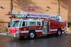 s-Panaca-Fire-District-Simon-Duplex-Aerial-Repair-01