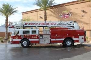 s-Panaca-Fire District-Simon Duplex-Aerial Repair-02