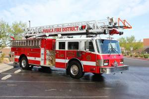 s-Panaca-Fire-District-Simon-Duplex-Aerial-Repair-08