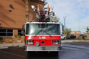 s-Panaca-Fire-District-Simon-Duplex-Aerial-Repair-09