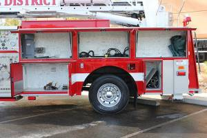 s-Panaca-Fire-District-Simon-Duplex-Aerial-Repair-11