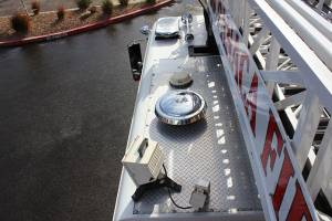 s-Panaca-Fire-District-Simon-Duplex-Aerial-Repair-19