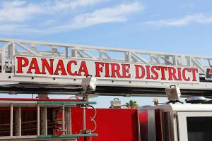 s-Panaca-Fire-District-Simon-Duplex-Aerial-Repair-20