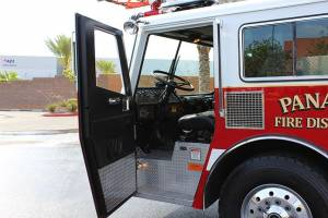 s-Panaca-Fire-District-Simon-Duplex-Aerial-Repair-25