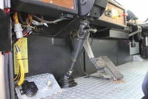 s-Panaca-Fire-District-Simon-Duplex-Aerial-Repair-31