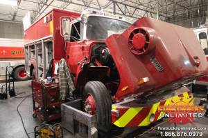 3-us-navy-ford-l8000-hazmat-fire-truck-refurbishment-02