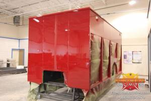 completed-fire-apparatus-u-s-navy-pumper-to-rescue-conversion-51