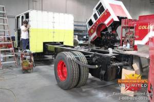 completed-fire-apparatus-u-s-navy-pumper-to-rescue-conversion-57