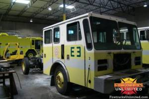 completed-fire-apparatus-u-s-navy-pumper-to-rescue-conversion-61