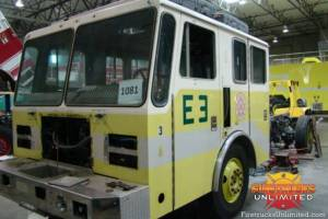 completed-fire-apparatus-u-s-navy-pumper-to-rescue-conversion-62
