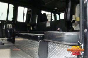 completed-fire-apparatus-u-s-navy-pumper-to-rescue-conversion-76