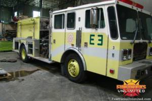 completed-fire-apparatus-u-s-navy-pumper-to-rescue-conversion-78