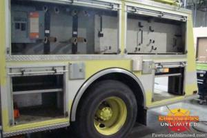 completed-fire-apparatus-u-s-navy-pumper-to-rescue-conversion-81