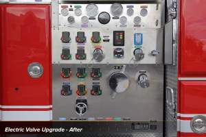 Pump-Panel-After