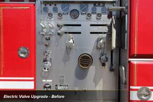 Pump-Panel-Before