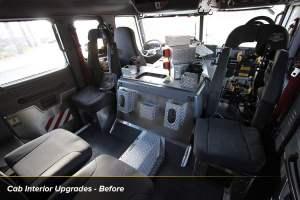 cab-interiors-before