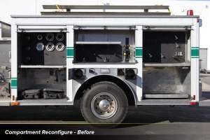 compartment-reconfigure-before