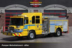 pumper-refurbishment-after