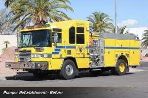 pumper-refurbishment-before