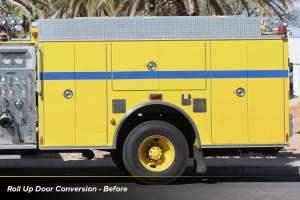 roll-up-door-conversion-before