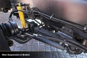 suspsension-brakes
