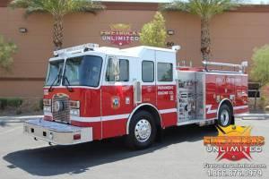 f-sedona-fd-2001-kme-fire-truck-01