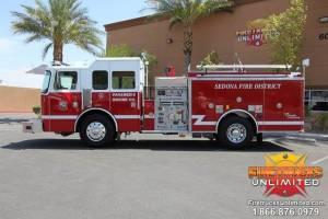 f-sedona-fd-2001-kme-fire-truck-02