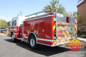f-sedona-fd-2001-kme-fire-truck-03