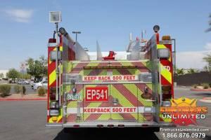 f-sedona-fd-2001-kme-fire-truck-04