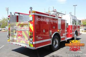 f-sedona-fd-2001-kme-fire-truck-05
