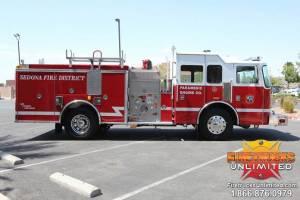 f-sedona-fd-2001-kme-fire-truck-06