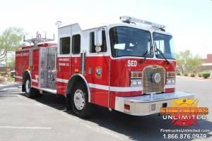 f-sedona-fd-2001-kme-fire-truck-07