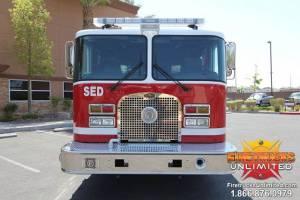 f-sedona-fd-2001-kme-fire-truck-08