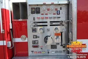 f-sedona-fd-2001-kme-fire-truck-09