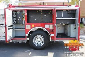 f-sedona-fd-2001-kme-fire-truck-10