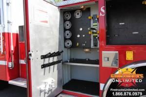 f-sedona-fd-2001-kme-fire-truck-11