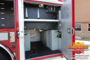 f-sedona-fd-2001-kme-fire-truck-13