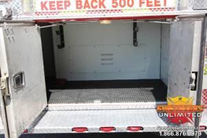 f-sedona-fd-2001-kme-fire-truck-14